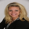 Real Estate Agents: Michelle Sather, Naperville, IL