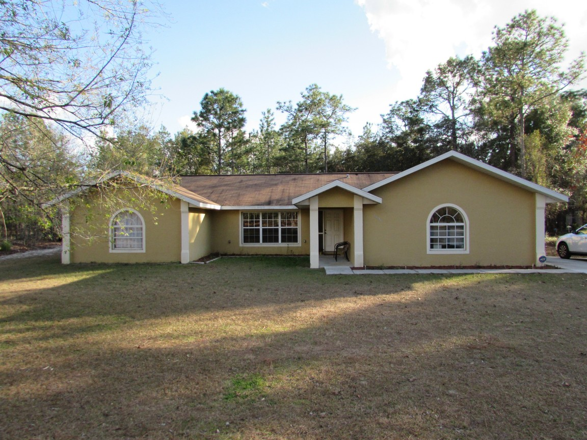 18018 sw 68 loop dunnellon fl 34432 for sale