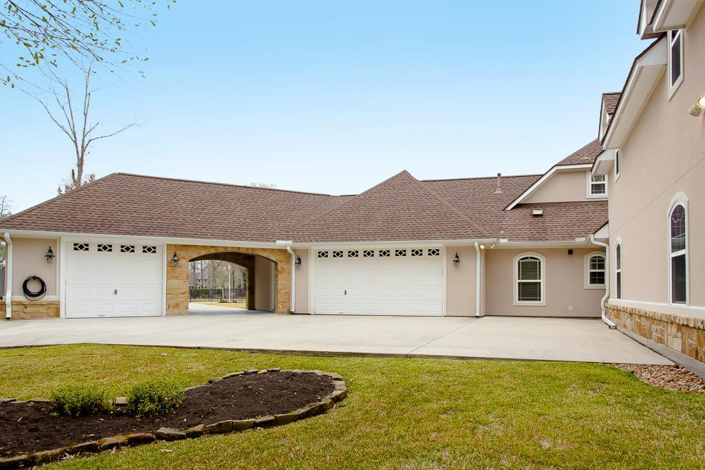 5718 romulus ct spring tx 77386 for sale