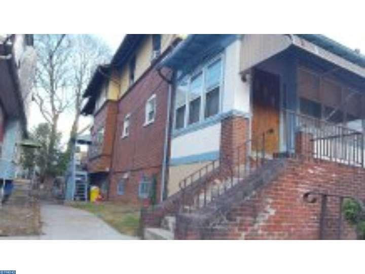 33 sellers ave upper darby pa 19082 for sale