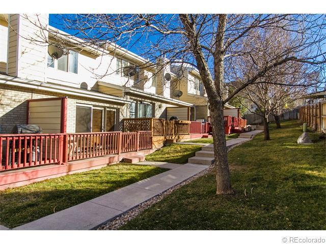 5242 west 68th avenue arvada co 80003 for sale