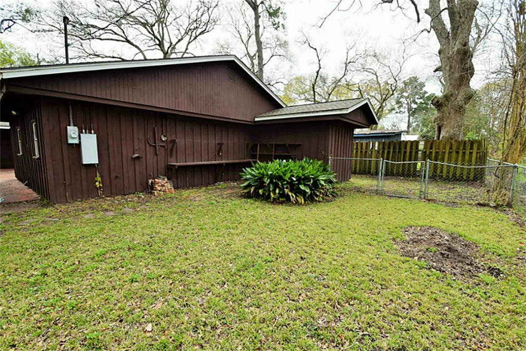 513 north durant st alvin tx 77511 for sale