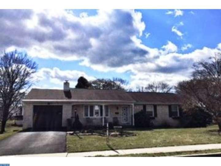 558 w woodland dr pottstown pa 19464 for sale