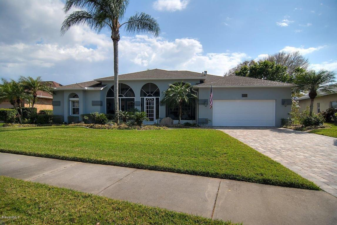 970 wildwood drive melbourne fl 32940 for sale