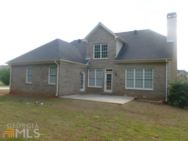 1061 Camden Park Dr, Watkinsville, GA, 30677 -- Homes For Sale