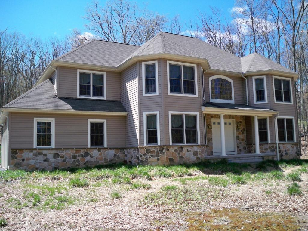 2 dancing ridge road east stroudsburg pa 18302 for sale
