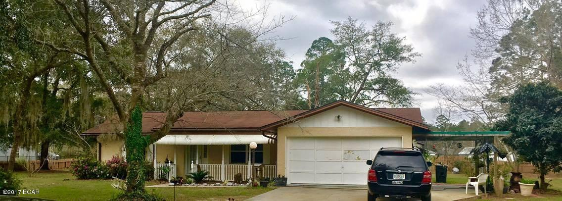 9156 sunshine drive youngstown fl for sale 145 000