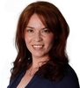 Real Estate Agents: Maggie Behan, Shelton, CT