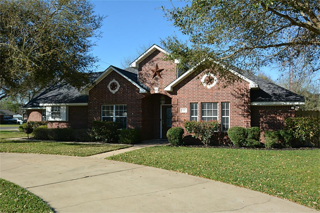 sealy tx residential homes for sale properties