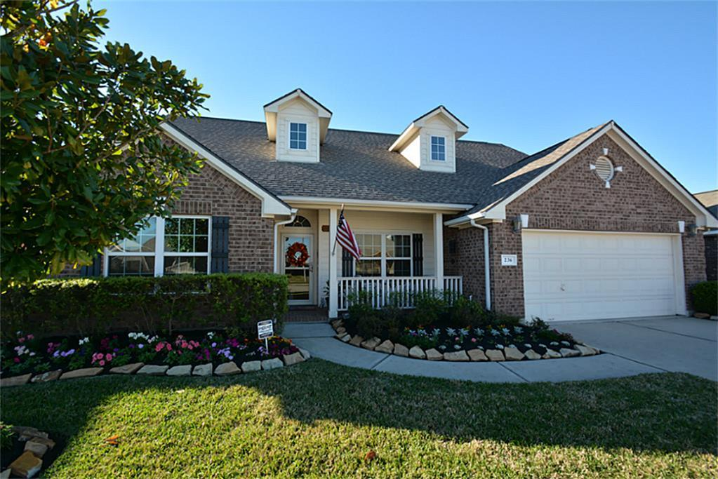 236 south lantana sealy tx 77474 for sale