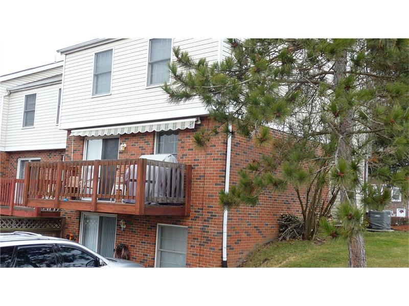 380 shady ridge dr monroeville pa 15146 for sale