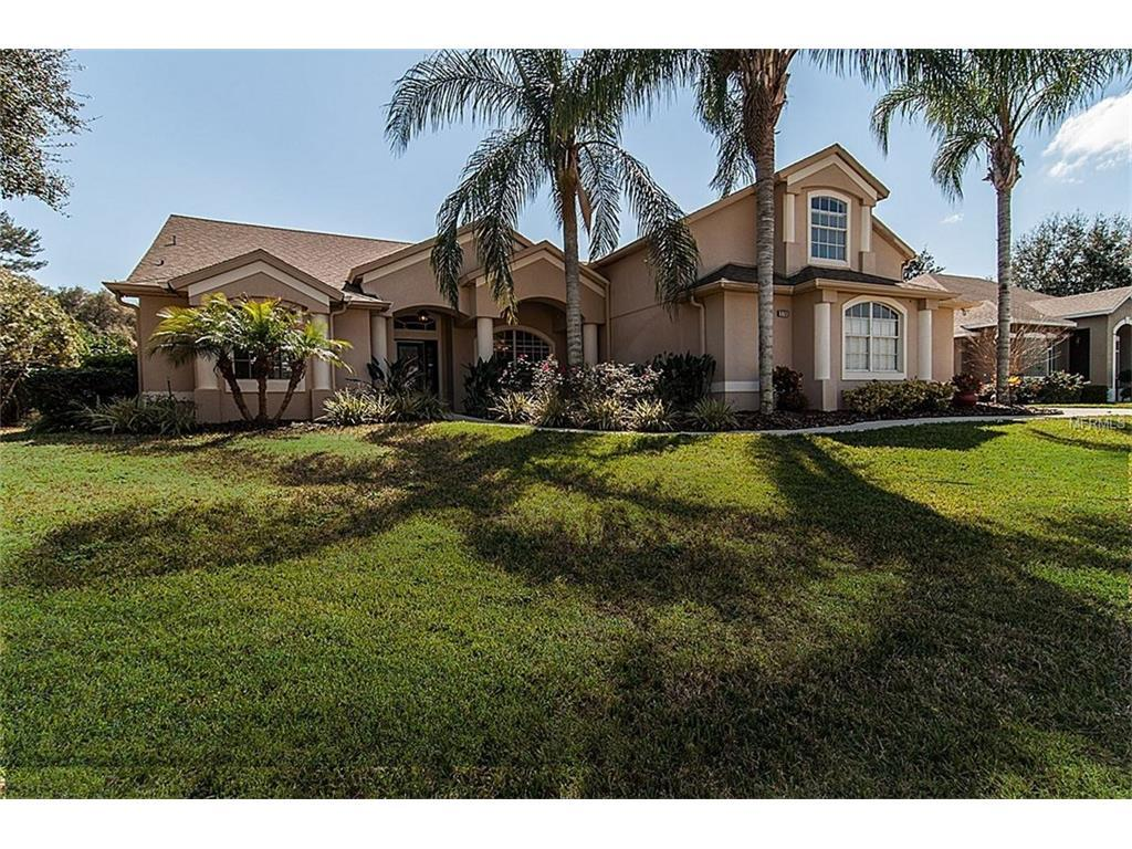 Homes For Sale Debary Fl 28 Images Country Club Debary