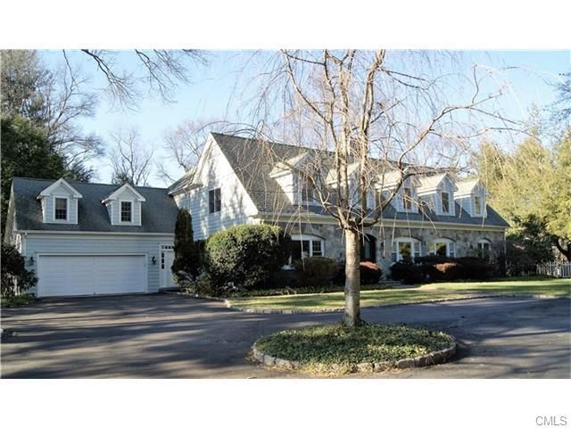 9 country road westport ct 06880 for sale for Westport connecticut homes for sale