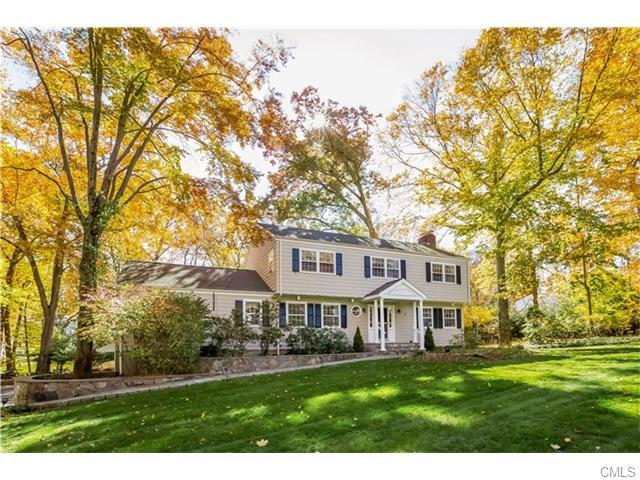 33 pequot trail westport ct 06880 for sale for Homes for sale westport ct