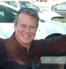Real Estate Agents: Randy Russo, Lone-tree, CO