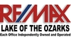 Real Estate Agents: Remax Lake of the Ozarks , Osage-beach, MO
