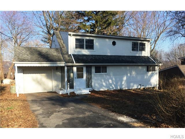 87 newkirk road yonkers ny 10710 for sale
