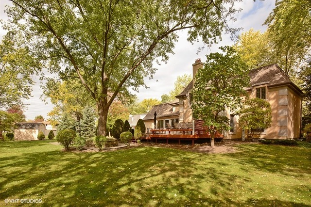 14054 Whirlaway Court Orland Park IL 60467 For Sale