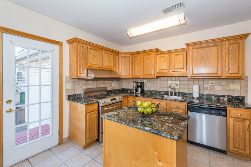 1526 van houten ave clifton nj 07013 for sale for Granite kitchen and bath clifton nj