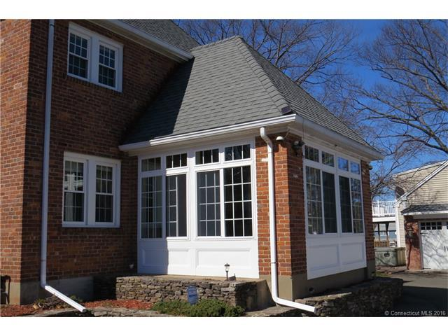Commercial Property For Sale Wethersfield Ct