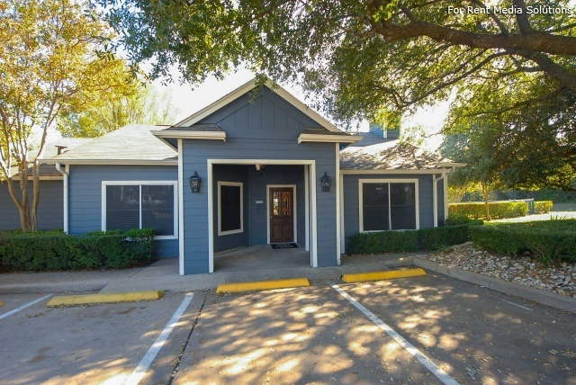 Laurel Ridge, Austin, TX, 78727: Photo 2