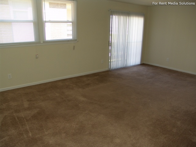 Apartments Off North Tryon Charlotte Nc