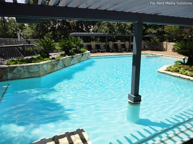 Laurel Ridge, Austin, TX, 78727: Photo 20