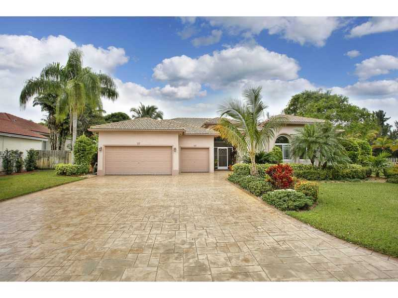 3110 fairways dr homestead fl 33035 for sale
