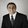 Real Estate Agents: Mark Pietig, Crow-wing-county, MN