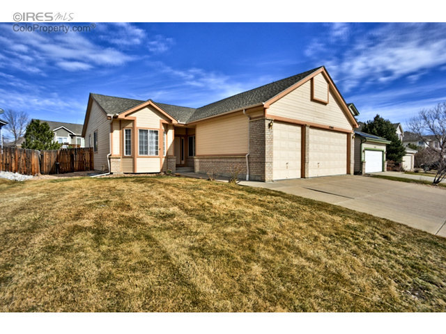 17041 w 64th dr arvada co 80007 for sale