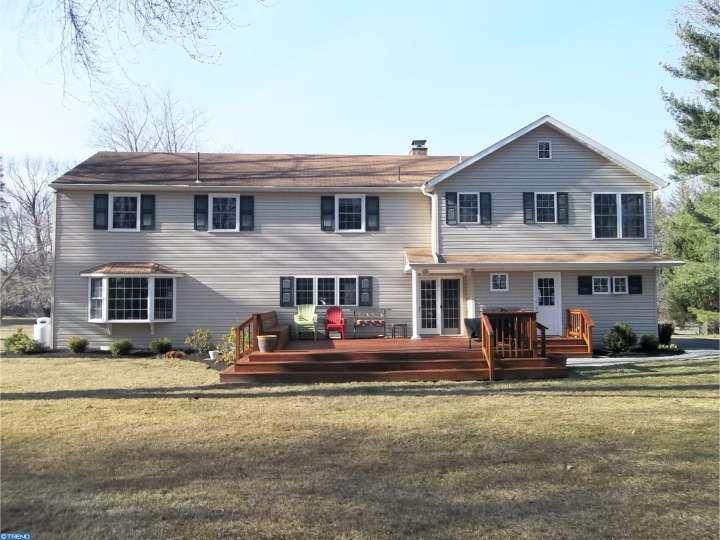 408 longwood dr exton pa 19341 for sale