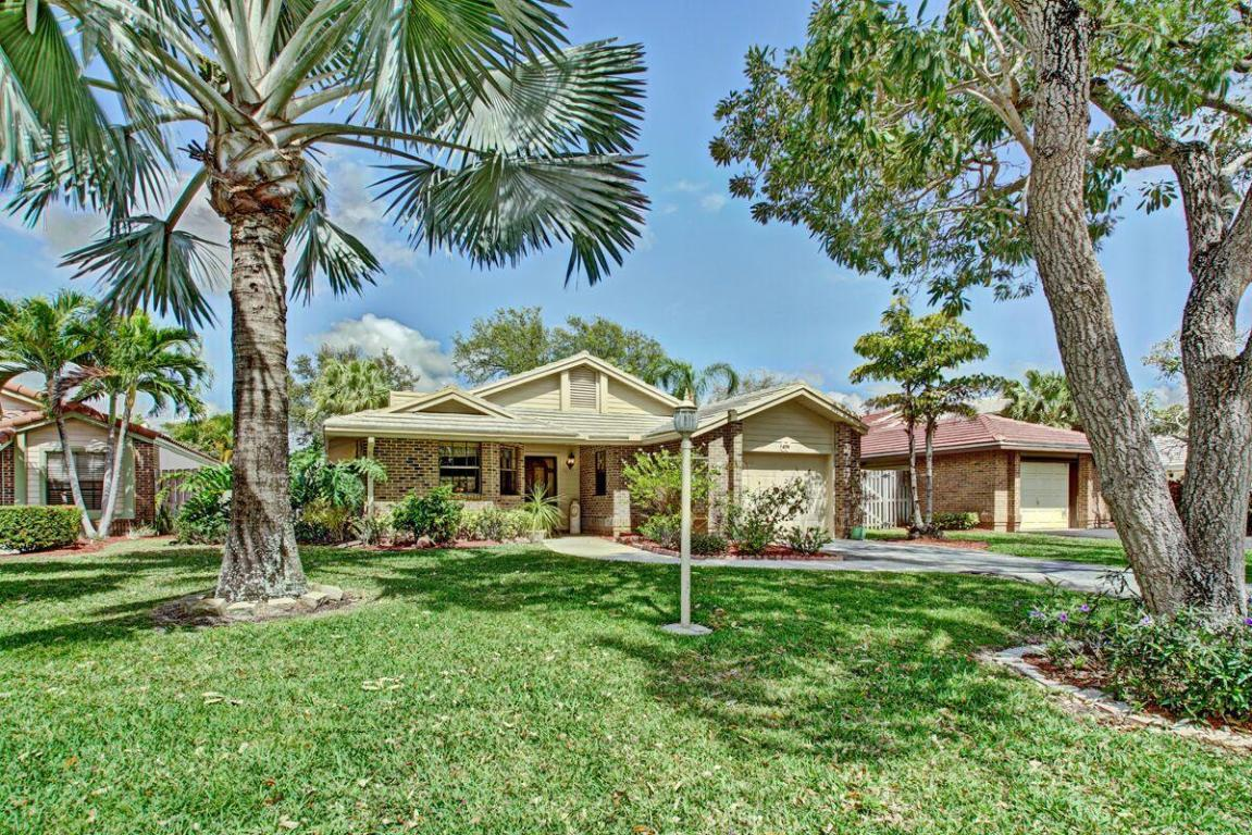4131 nw 2nd street delray beach fl 33445 for sale