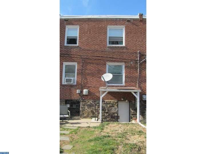249 e township line rd upper darby pa 19082 for sale