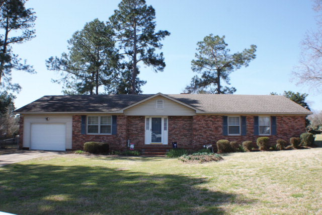 924 sassafrass sumter sc 29150 for sale for Home builders in sumter sc