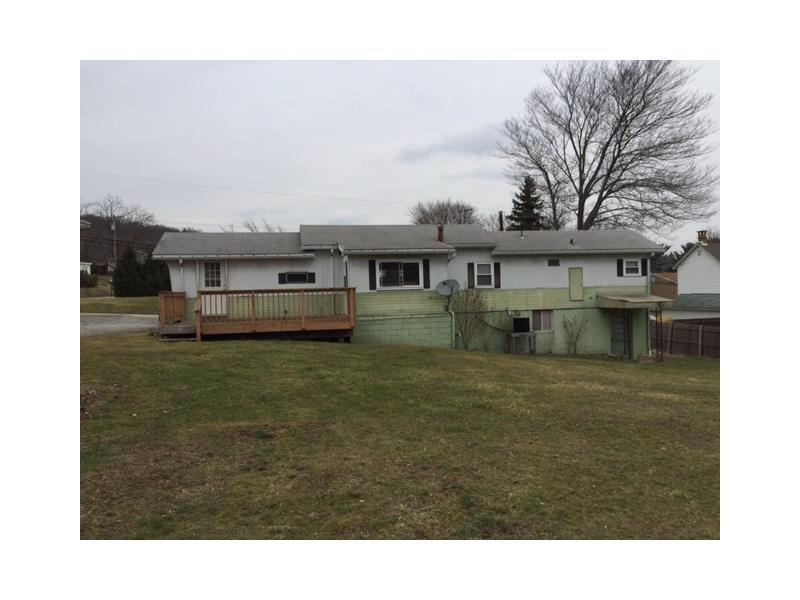 112 Bell Ave, Leechburg, PA, 15656: Photo 5