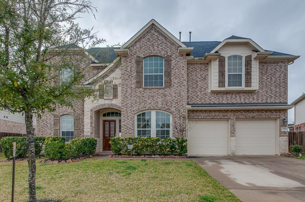 20106 norwood point ln richmond tx 77407 for sale