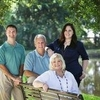 Real Estate Agents: The Ward Team, Tampa, FL