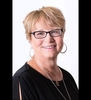 Real Estate Agents: Janis Ford, Aliquippa, PA