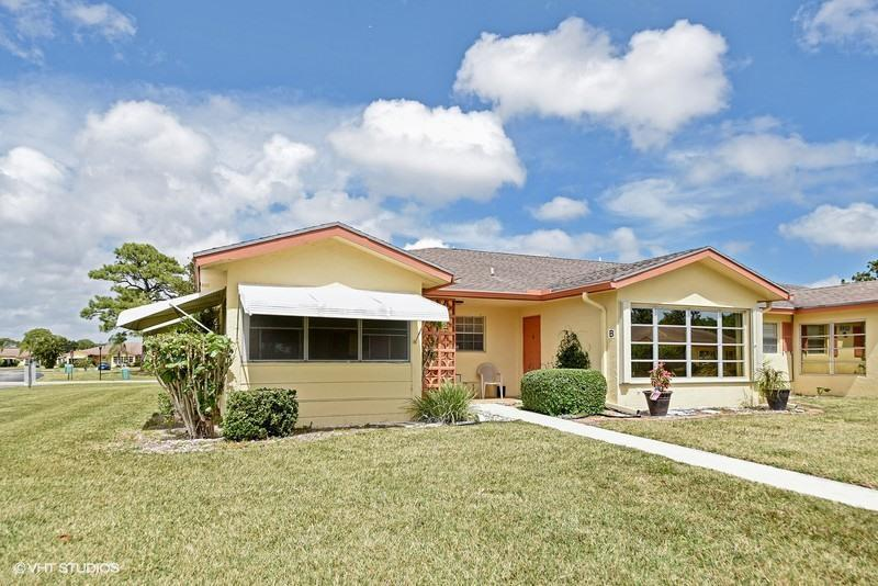 5248 lakefront boulevard a delray beach fl 33484 for