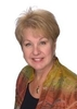 Real Estate Agents: Linda Nowicke, Wesley-chapel, FL