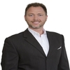 Real Estate Agents: Scott Aaltonen, Lake-country, BC