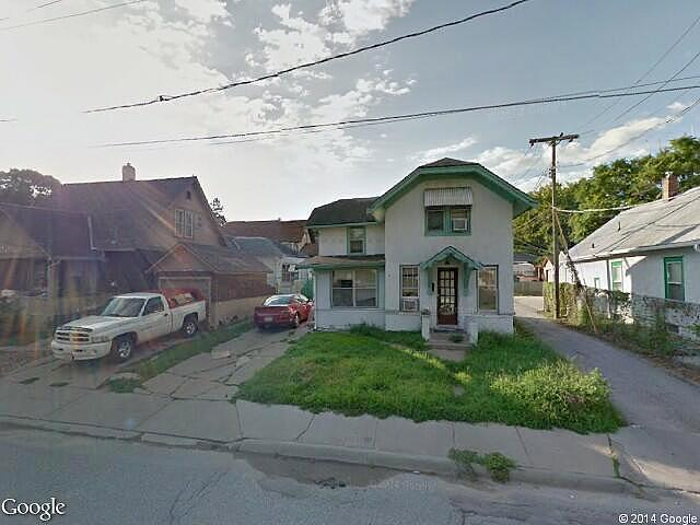 Foreclosed Homes For Sale Council Bluffs Iowa