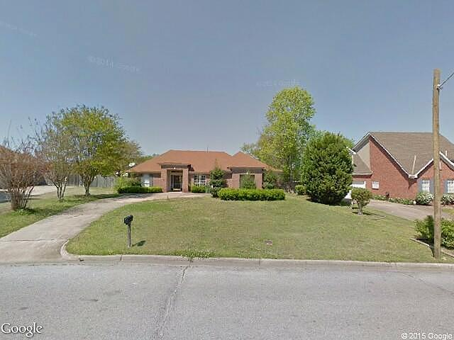 Address Not Disclosed, Montgomery, AL, 36117 -- Homes For Sale