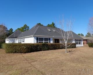 1905 edgewood dr navarre fl 32566 for sale