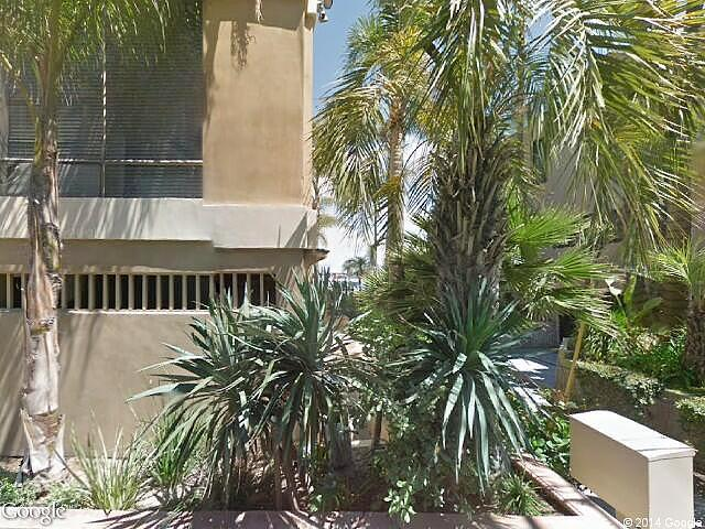 Address Not Disclosed, San Diego, CA, 92109 -- Homes For Sale