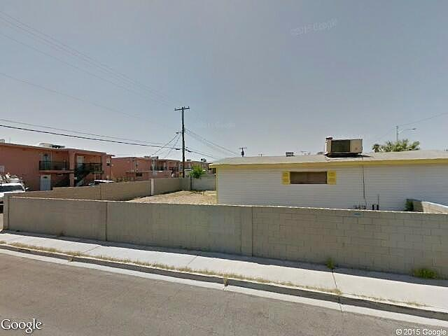 Address Not Disclosed, Las Vegas, NV, 89107 -- Homes For Sale