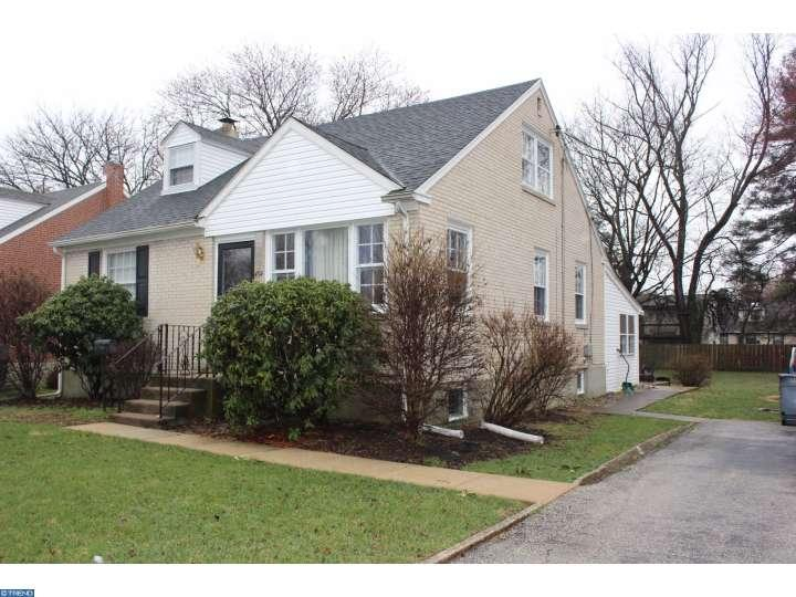 454 hawarden rd springfield pa 19064 for sale
