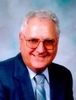 Real Estate Agents: Wilfred Holzinger, Greenville, IL