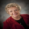 Real Estate Agents: Jane Duft, Greenville, IL