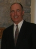 Real Estate Agents: Peter Ryan, Hellertown, PA